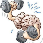Is Fatigue All in Your Head?