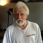Dr. Paul - XGym Testimonial
