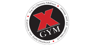 Try X Gym for free!