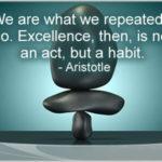 Habits Course