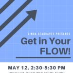 Find Your Flow!