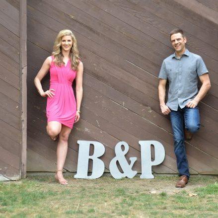 The BP Blog